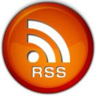 とある30歳ニートのせどりブログのRSSを購読